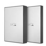Ext. HDD LaCie USB 3.0 Drive 1TB, STHY1000800