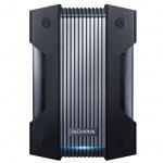 "ADATA HD830 2TB External 2.5"" HDD černý, AHD830-2TU31-CBK"