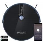 EVOLVEO RoboTrex H9, robotický vysavač (stírání vodou a nabíjecí stanice), RTX-H9