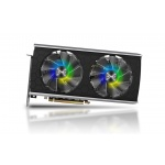 Sapphire Technology Ltd Sapphire NITRO+ RX 5500 XT 8GB (128) aktiv 2xH 2xDP, 11295-05-20G