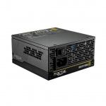 Fractal Design Ion 500W 80PLUS Gold SFX, FD-PSU-ION-SFX-500G-BK-EU
