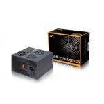 Fortron/fsp FSP/Fortron HYPER K 600 retail, >85%, 600W, PPA6003711