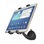 TRUST Ziva Car Holder for tablets, 21815