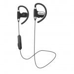 TRUST bezdrátová sluchátka USAN BT SPORTS IN-EARS, 23345