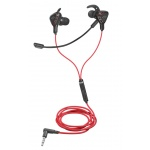 TRUST GXT 408 Cobra Multiplatform Gaming Earphones, 23029