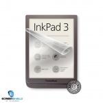 Screenshield POCKETBOOK 740 InkPad 3 folie na displej, POB-740IP3-D