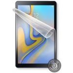 Screenshield SAMSUNG T515 Galaxy Tab A 2019 10.1 LTE folie na displej, SAM-T515-D