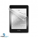 Screenshield AMAZON Kindle paperwhite 4 folie na displej, AMZ-KINPW4-D