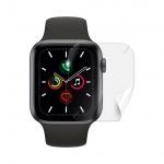 Screenshield APPLE Watch Series 5 (44 mm) folie na displej, APP-WTCHS544-D