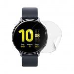 Screenshield SAMSUNG R830 Galaxy Watch Active 2 40 folie na displej, SAM-R830-D