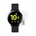 Screenshield SAMSUNG R820 Galaxy Watch Active 2 (44 mm) folie na displej, SAM-R820-D