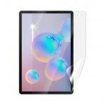 Screenshield SAMSUNG T865 Galaxy Tab S6 10.5 folie na displej, SAM-T865-D