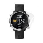 Screenshield GARMIN Forerunner 645 music folie na displej, GAR-FRUN645M-D