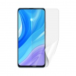 Screenshield HUAWEI P Smart Pro folie na displej, HUA-PSMTPR-D
