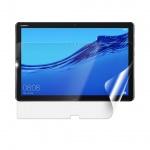Screenshield HUAWEI MediaPad M5 Lite 10.1 folie na displej, HUA-MEPADM5LT101-D