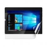 Screenshield LENOVO IdeaPad D330-10IGM folie na displej, LEN-IPD33010IGM-D