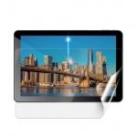 Screenshield IGET Smart W103 folie na displej, IGT-STW103-D
