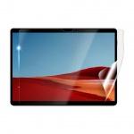 Screenshield MICROSOFT Surface Pro X folie na displej, MIC-SRFPRX-D