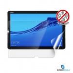 Screenshield Anti-Bacteria HUAWEI MediaPad M5 Lite 10.1 folie na displej, HUA-MEPADM5LT101AB-D