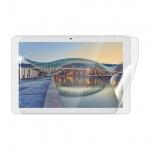 Screenshield IGET Smart W101 folie na displej, IGT-STW101-D