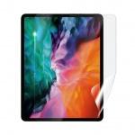 Screenshield APPLE iPad Pro 12.9 (2020) Wi-Fi Cellular folie na displej, APP-IPAPR12920WCE-D
