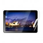 Screenshield IGET Smart L103 folie na displej, IGT-STL103-D