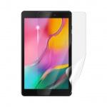 Screenshield SAMSUNG T290 Galaxy Tab A 8.0 folie na displej, SAM-T290-D