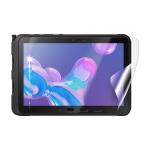 Screenshield SAMSUNG T545 Galaxy Tab Active Pro folie na displej, SAM-T545-D