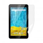 Screenshield UMAX VisionBook 7A Plus folie na displej, UMA-VB7APL-D