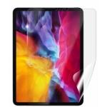 Screenshield APPLE iPad Pro 11 (2021) Wi-Fi Cellular folie na displej, APP-IPDPR1121CE-D