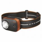 Gp Baterie LED nabíjecí čelovka GP Xplor PHR16, 300 lm, 1451085660