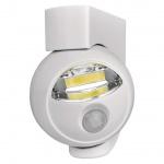 EMOS LED Noční světlo na baterie (P3311), 1440004902