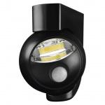 EMOS LED Noční světlo na baterie (P3312), 1440004903