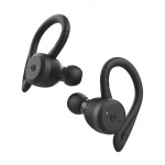 TRUST NIKA SPORT BLUETOOTH EARPHONES, 23553