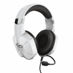 TRUST GXT323W CARUS HEADSET PS5, 24258