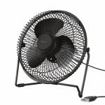 Trust Blaze USB cooling fan, 24311
