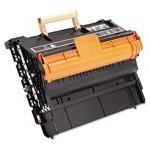Xerox Imaging Unit pro Phaser 6300/6350 (35.000 st, 108R00645
