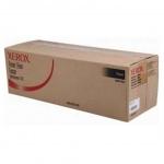 Xerox fuser pro Xerox WorkCentre 7132, 008R13023