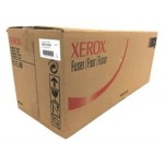 Xerox fuser pro Xerox DocuColor 242/252/260, 008R13039