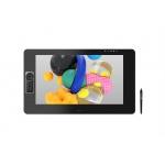 Wacom Cintiq Pro 24 touch, DTH-2420