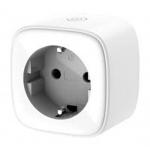 D-Link DSP-W118 mydlink Mini Wi-Fi Smat Plug, DSP-W118/E