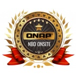 QNAP 2 roky NBD Onsite záruka pro TVS-1282-i7-64G-450W, TVS-1282-i7-64G-450W-O2