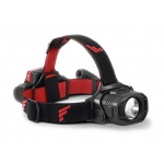 Fiamm Favour H0717 LED nabíjecí čelová svítilna 1000lm, 13080