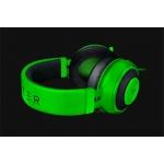 Razer Kraken Green, RZ04-02830200-R3M1