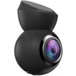 Devia Záznamová kamera do auta Navitel R1050, CAMNAVIR1050