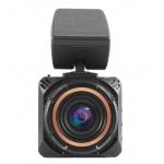 Devia Záznamová kamera do auta Navitel R650 SONY NV, CAMNAVIR650SNV