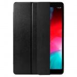 """Ochranné pouzdro Spigen Smart Fold Case pro Apple iPad Air 10,5"""" černé, 073CS26319"""