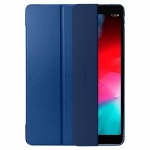 "Ochranné pouzdro Spigen Smart Fold Case pro Apple iPad Air 10,5"" modré, 073CS26321"
