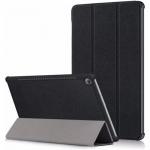 Flipové Pouzdro pro Huawei MediaPad M5 10 Black, 8596311059599