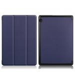 Flipové Pouzdro pro Huawei MediaPad T3 10 Blue, 8596311060915